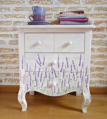lavender-side-table_icon-copia