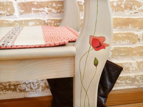 poppies-chair_d-copia