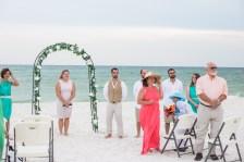 Neal and Sajeena Wedding (100)