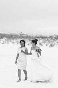 Neal and Sajeena Wedding (104)