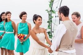 Neal and Sajeena Wedding (125)