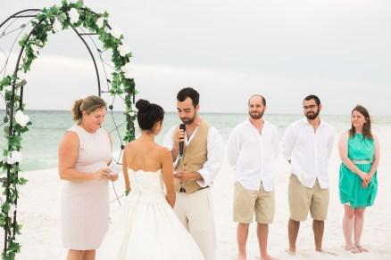Neal and Sajeena Wedding (140)
