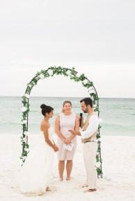 Neal and Sajeena Wedding (144)
