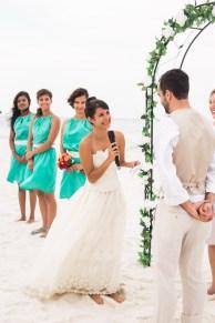 Neal and Sajeena Wedding (152)