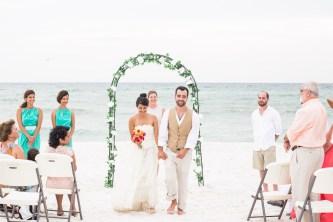 Neal and Sajeena Wedding (184)