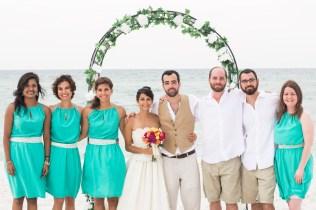 Neal and Sajeena Wedding (219)
