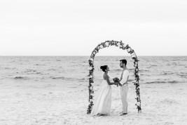 Neal and Sajeena Wedding (242)