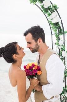 Neal and Sajeena Wedding (255)