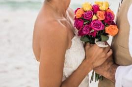 Neal and Sajeena Wedding (266)