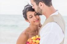 Neal and Sajeena Wedding (277)