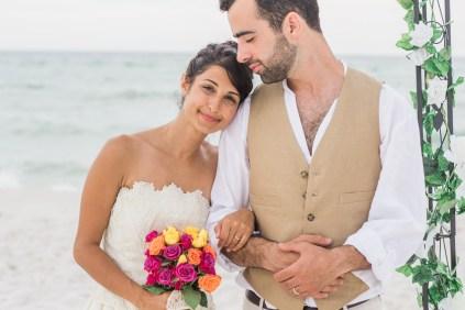 Neal and Sajeena Wedding (285)