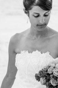 Neal and Sajeena Wedding (311)