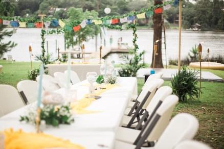 Neal and Sajeena Wedding (325)
