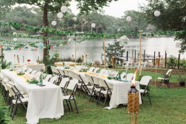 Neal and Sajeena Wedding (338)