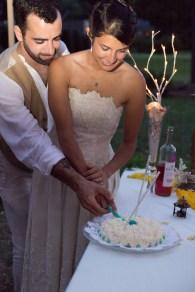 Neal and Sajeena Wedding (397)