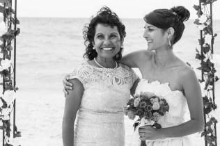 Neal and Sajeena Wedding (4)