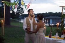 Neal and Sajeena Wedding (400)