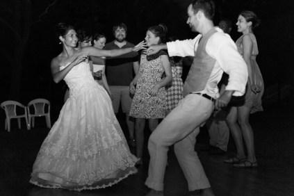 Neal and Sajeena Wedding (424)