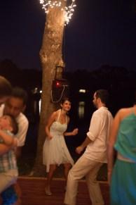 Neal and Sajeena Wedding (440)