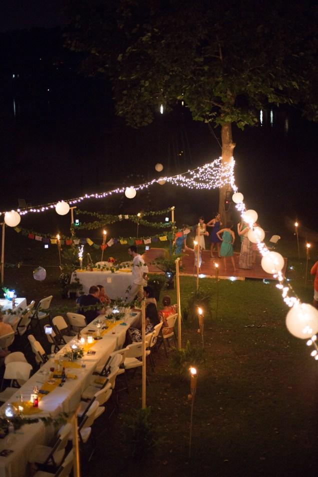 Neal and Sajeena Wedding (447)