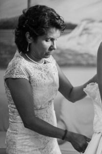 Neal and Sajeena Wedding (57)