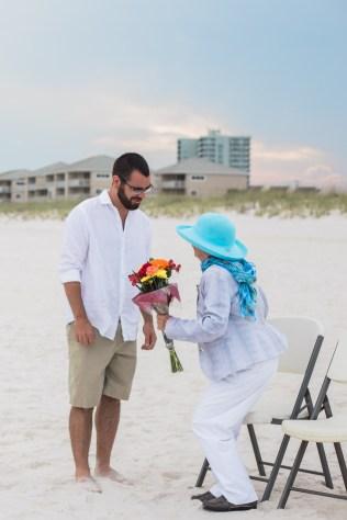 Neal and Sajeena Wedding (82)