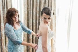 pew-wedding-bridals-14