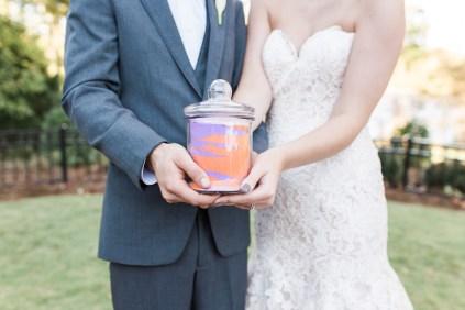 pew-wedding-bride-and-groom-28