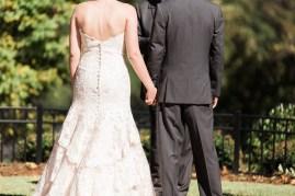 pew-wedding-ceremony-51