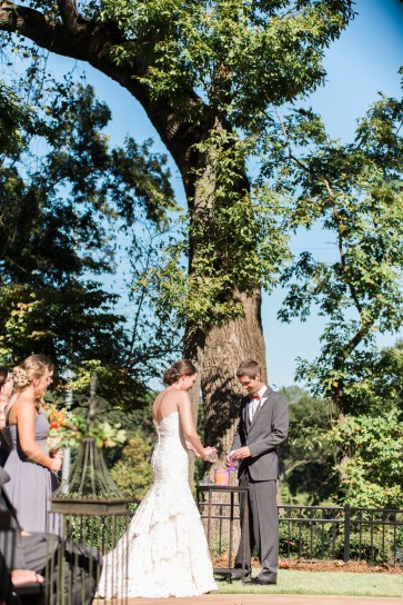 pew-wedding-ceremony-74