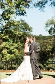 pew-wedding-ceremony-79