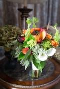pew-wedding-details-13