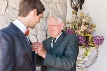 pew-wedding-groom-getting-ready-12