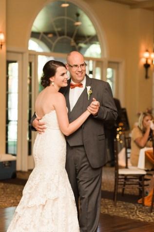 pew-wedding-reception-25