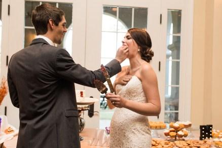 pew-wedding-reception-52