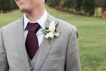 jones-wedding-137
