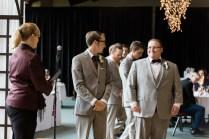 jones-wedding-175