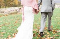 jones-wedding-347