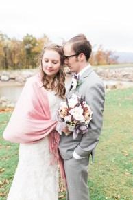 jones-wedding-362