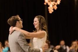 jones-wedding-492