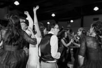 jones-wedding-540