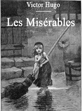 les-miserables-83116