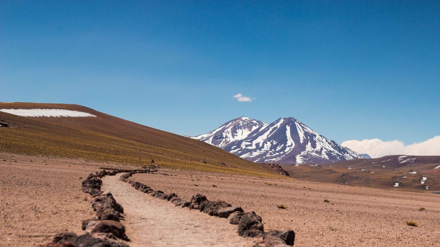 O que fazer no deserto do Atacama (Chile): dicas de passeios