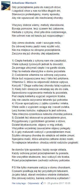 arkadiusz_wantuch