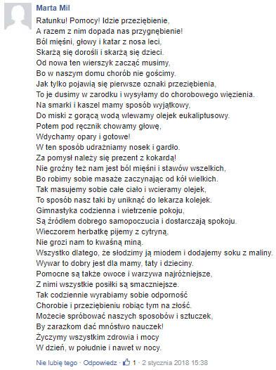 marta_mil
