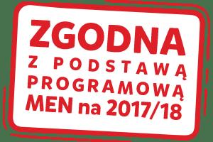 MEN 2017-2018