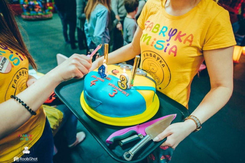 fabryka_misia_przyjęcie_urodzinowe
