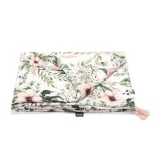 lamillou-bamboo-bedding-medium-size-wild-blossom