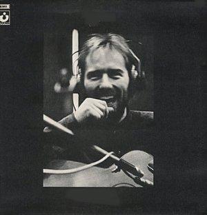 Roy Harper - Stormcock (1971)