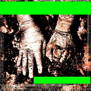 Machine Head - The More Things Change... (1997)